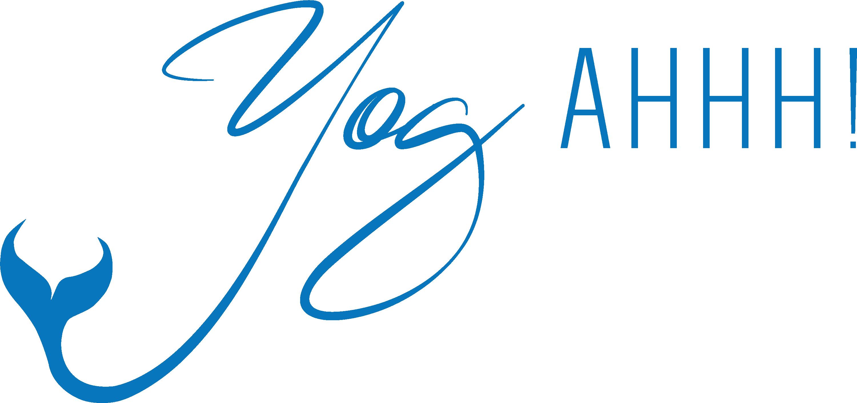 Yog-Ahhh! – Uniting Mind, Body, and Soul